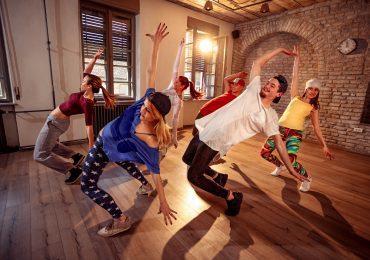 dance studio software, dance team, dance class
