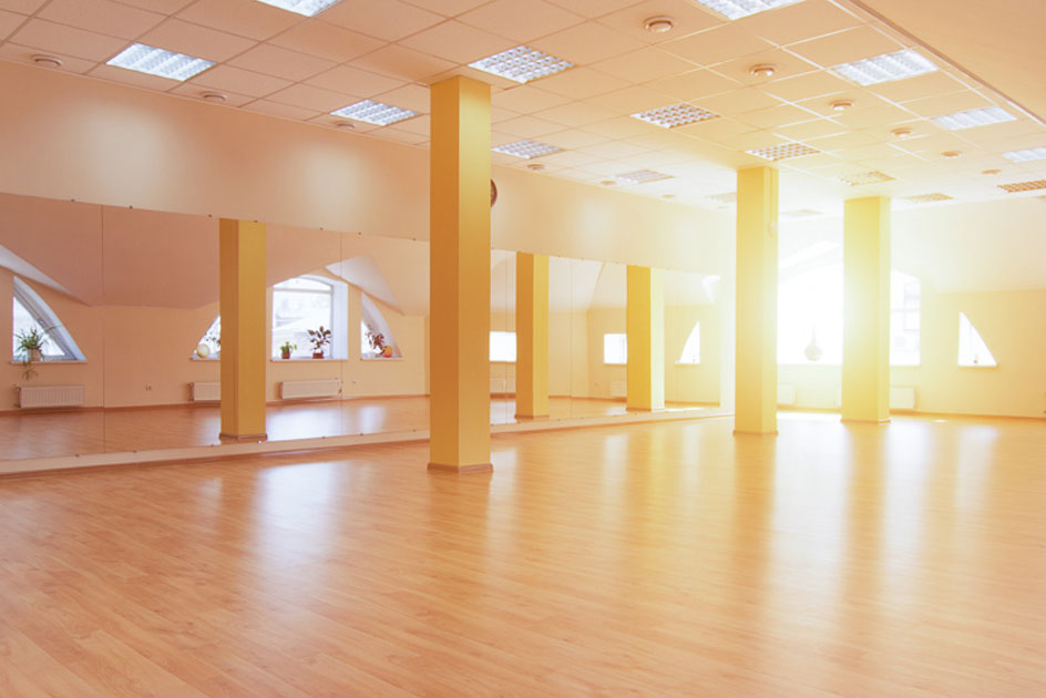 Should You Buy Or Lease Your Dance Studio Space Wellnessliving