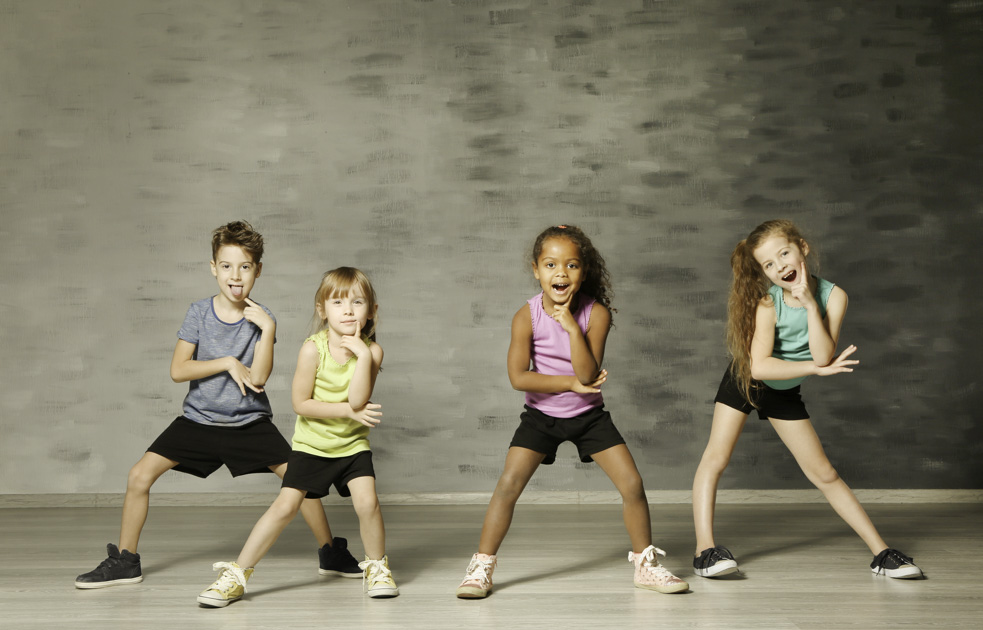 Own a Children's Dance Studio? Marketing Tips you Need to Know!