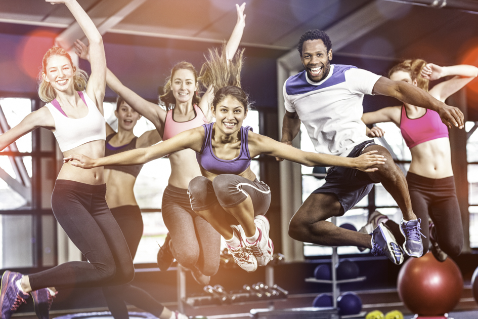 5 Tips To Get Your Fitness Franchise Business
