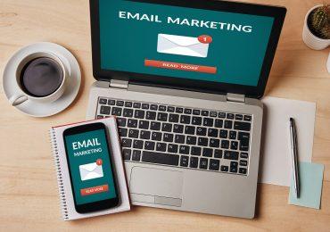 martial arts management software, email marketing