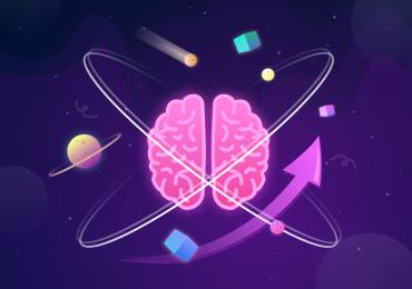 artificial intelligence, artificial intelligence brain