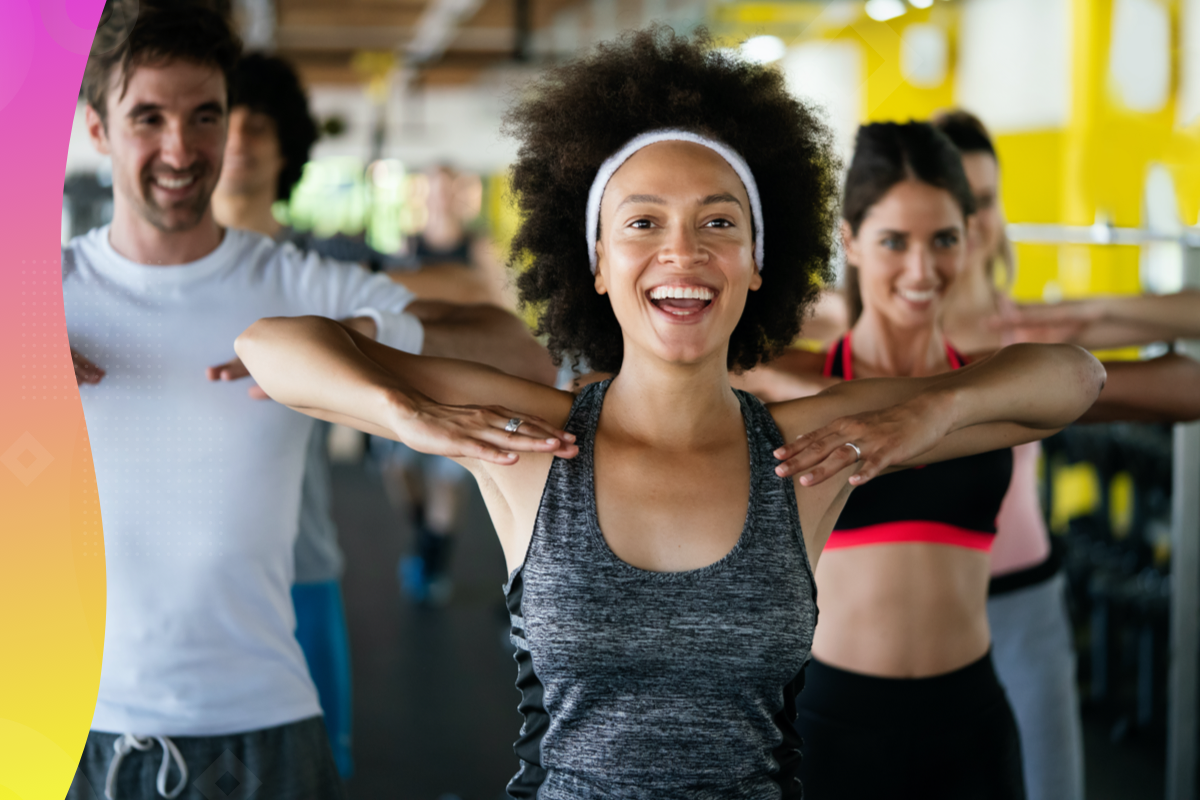 With the increase in hybrid gyms and remote fitness studios, developing a great fitness culture in your community is essential. Your goals, beliefs, a...