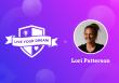 licensing or franchising, Blog_Lori Patterson
