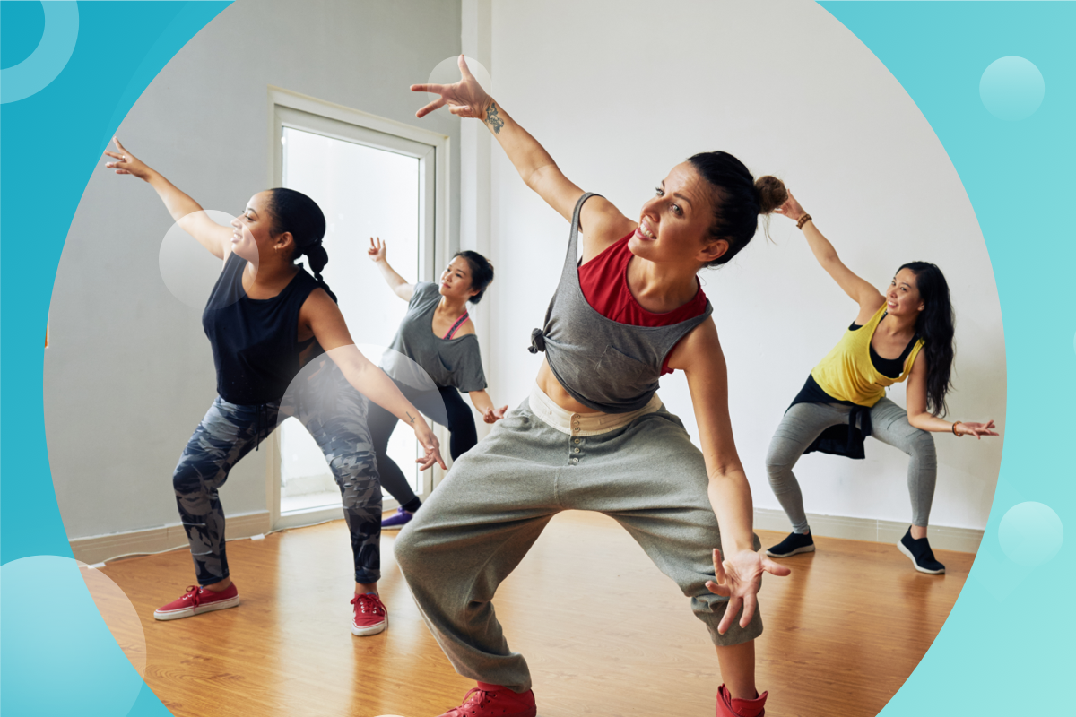 How you manage your dance studio staff can make or break your business. Studies show that companies with high employee engagement are 21% more profita...