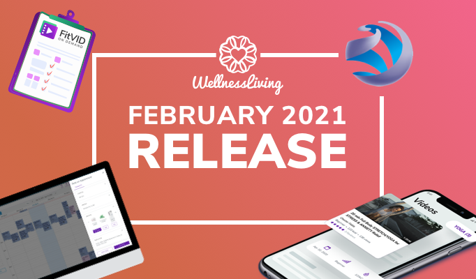 February 2021 Template (7af358c7-15c4-4523-9317-b631e47f1a24)