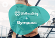 gympass, partnership with gympass announcement