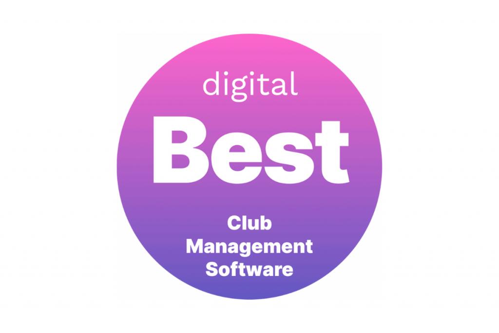 best club management software, digital.com logo