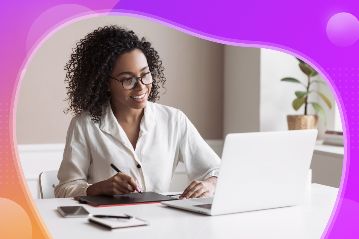 To support small businesses through this time, government grants and loans can help. Grants help you start or grow your business, whereas loans provid...