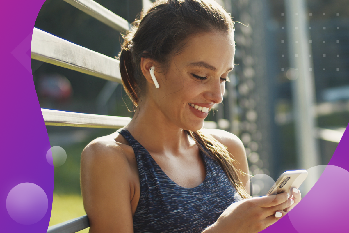 Text message marketing—or short message service (SMS) marketing—is on the rise as an effective way for your business to connect with a receptive audie...