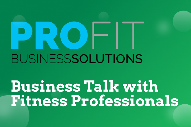 Facebook groups, ProFit Business Solutions