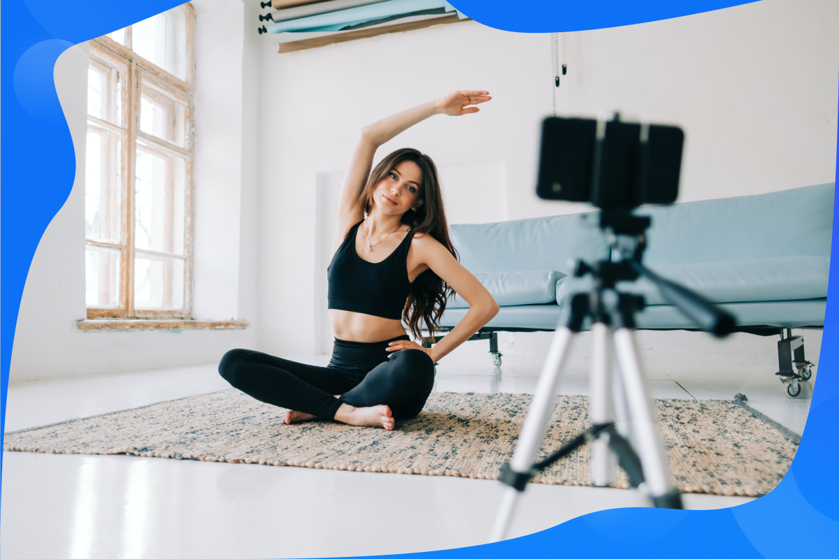 With the right video strategy, you can increase engagement, obtain more leads, and convert them into long-term clients. But, what do the video marketi...
