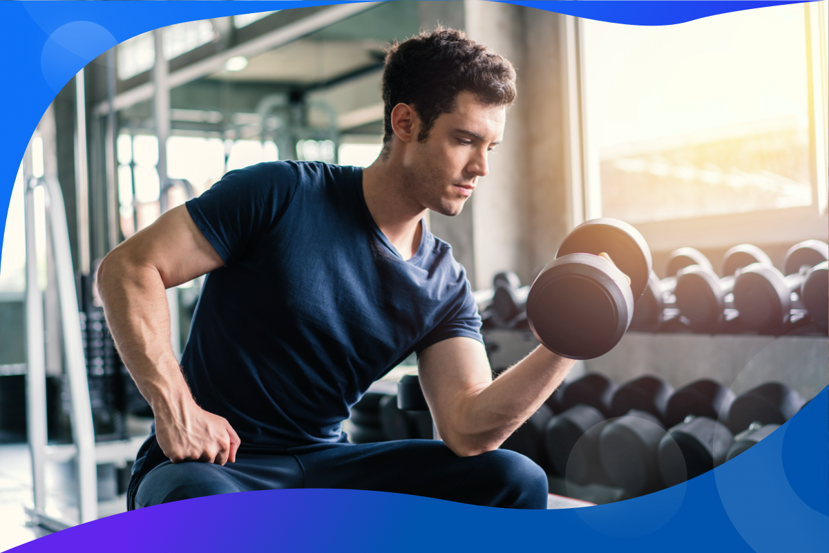 Despite the importance of CAC, surveys show that only half of all gym owners actually know their CAC. Some reports suggest that the average CAC for fi...