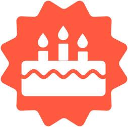 birthday_icon(New)(1)