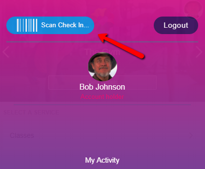 best check register app