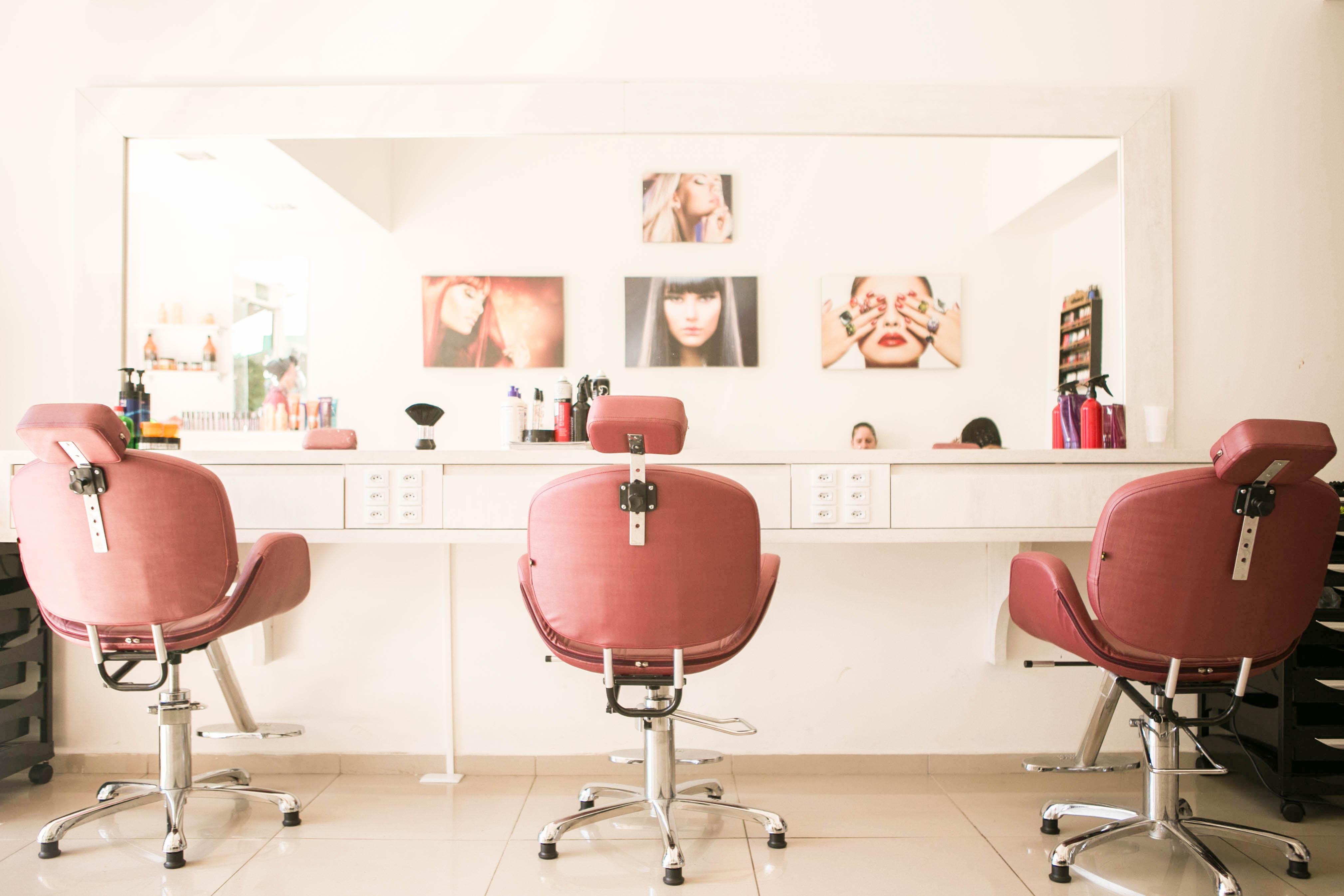 Salon Promotion 10 Unique Ways To