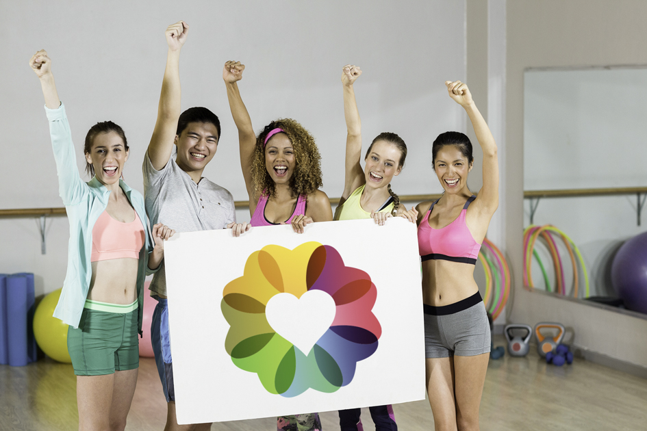 yoga studio management software, choose WellnessLiving