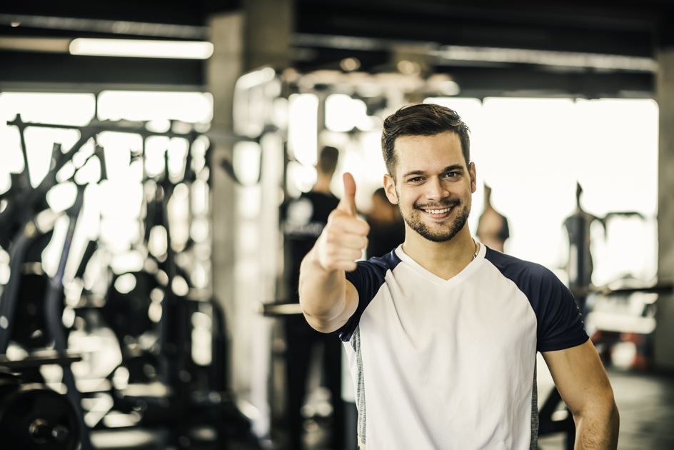 gym marketing strategies, gym owner